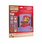 spielzeug-super-mario-272582