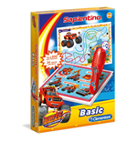 spielzeug-blaze-and-the-monster-machines-272596