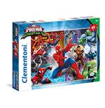 puzzle-spiderman-272614