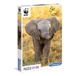 puzzle-tiere-272619