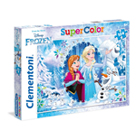 puzzle-frozen-272624