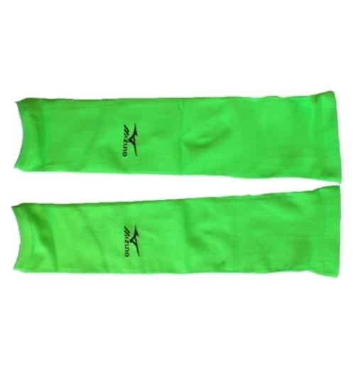 Image of Arm Warmer Verde