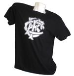 t-shirt-barbarians-logo