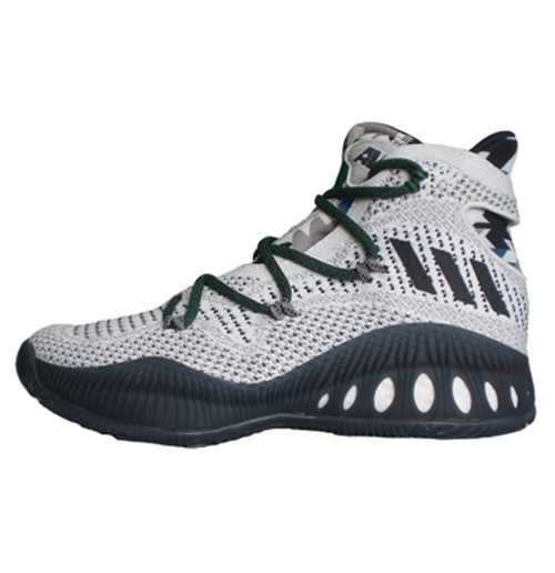 Image of Wiggings Crazy Explosive Prime Scarpa Basket Alta