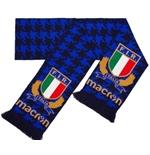 schal-italien-rugby-272691