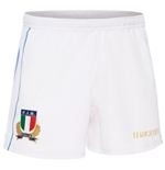 shorts-italien-rugby-272693