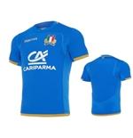 trikot-italien-rugby-272694