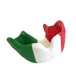 mundschutz-italien-rugby-272695