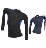 thermo-t-shirt-sport-272710