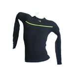 thermo-t-shirt-sport-272719