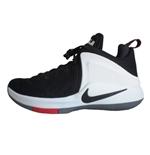 basketballschuhe-lebron-james-272754