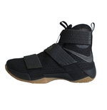 basketballschuhe-lebron-james-272758