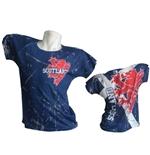 t-shirt-schottland-rugby-272764