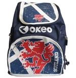 rucksack-schottland-rugby-grifo