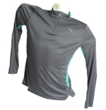 thermo-t-shirt-sport-272785