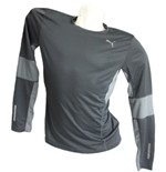 thermo-t-shirt-sport-272786