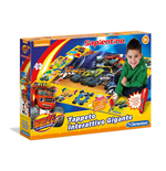 spielzeug-blaze-and-the-monster-machines-272816