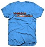 t-shirt-transformers-272852