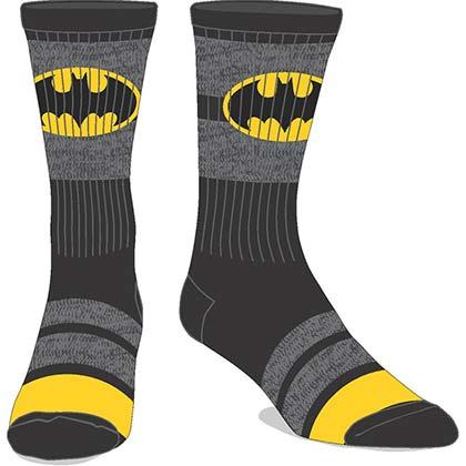 strumpfe-batman-272877