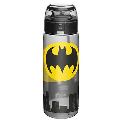 trinkflasche-batman