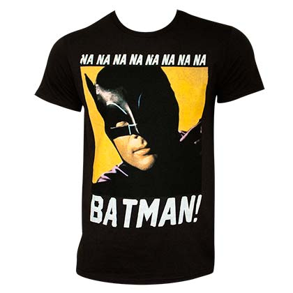 t-shirt-batman-272880