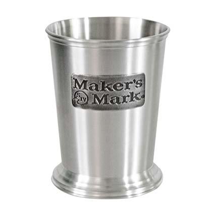 glas-maker-s-mark