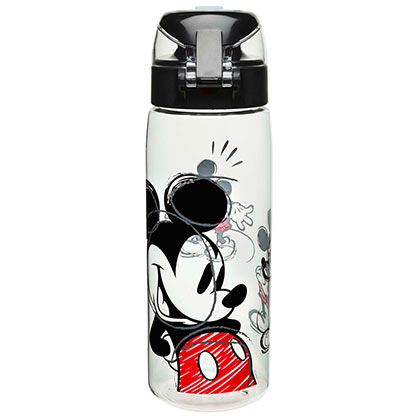 trinkflasche-mickey-mouse
