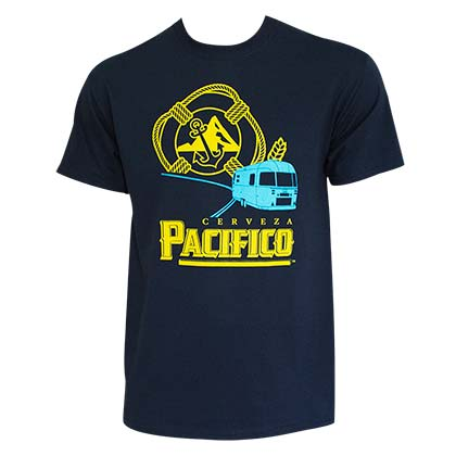 t-shirt-pacifico-272908
