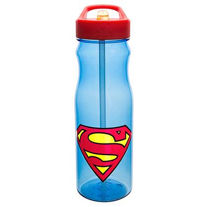 trinkflasche-superman-272916
