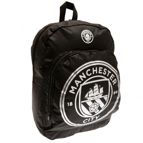 rucksack-manchester-city-fc-272937