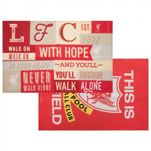 handtuch-liverpool-fc