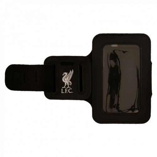 Image of Accessorio per cellulari Liverpool FC 272955
