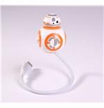 star-wars-led-usb-lampe-bb-8-9-cm