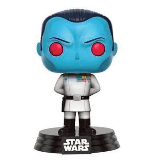 Image of Action figure Star Wars 272976