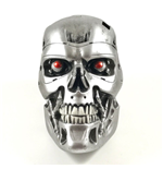 terminator-genisys-replik-1-2-endoskull-lc-excl-14-cm