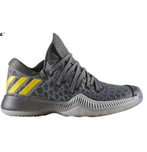 Image of Harden B/E Kid Scarpa Basket Bassa