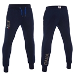 trainingshose-italien-rugby-273047