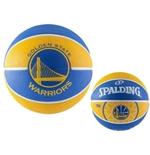 basketball-golden-state-warriors-273064