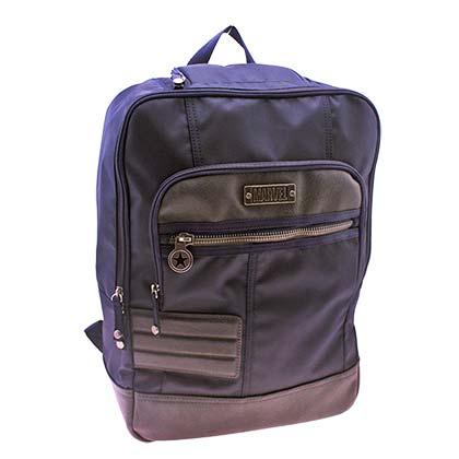 rucksack-captain-america-273081
