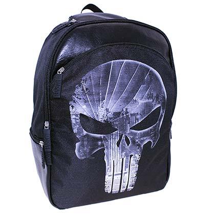 rucksack-the-punisher-273104