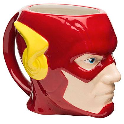 tasse-flash-gordon-273107