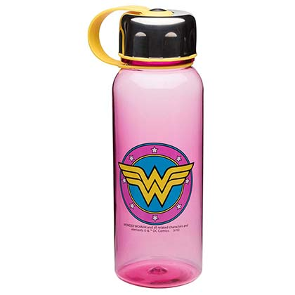 trinkflasche-wonder-woman