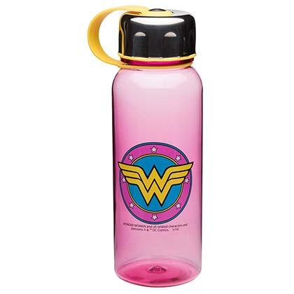 trinkflasche-wonder-woman-273112