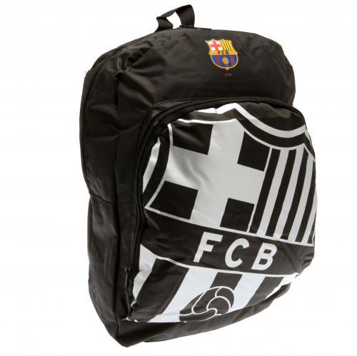 rucksack-barcelona-273125