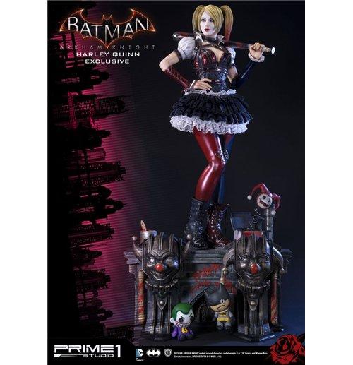 Image of Action figure Batman 273129