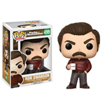 parks-and-recreation-pop-tv-vinyl-figur-ron-swanson-9-cm