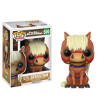 parks-and-recreation-pop-tv-vinyl-figur-li-l-sebastian-9-cm