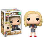 parks-and-recreation-pop-tv-vinyl-figur-leslie-knope-9-cm