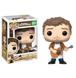 parks-and-recreation-pop-tv-vinyl-figur-andy-dwyer-9-cm