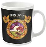 tasse-thin-lizzy-273180